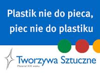 PLASTIK NIE.png