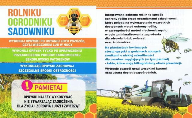 Ulotka pszczoły.jpeg