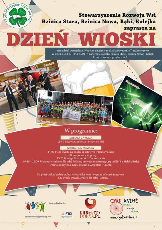 Plakat Bzinica 27-28V2017.jpeg