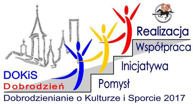logo Dobrodzienianie o Kulturze.jpeg