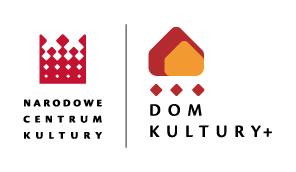 NCK_dom-kultury-plus-zNCK_kolor-web.jpeg