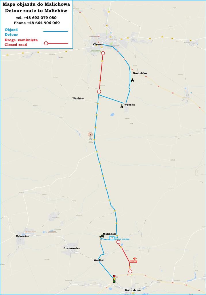Mapa dojazdu.jpeg