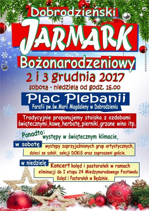 Jarmark-świąteczny-e1511438513982.jpeg
