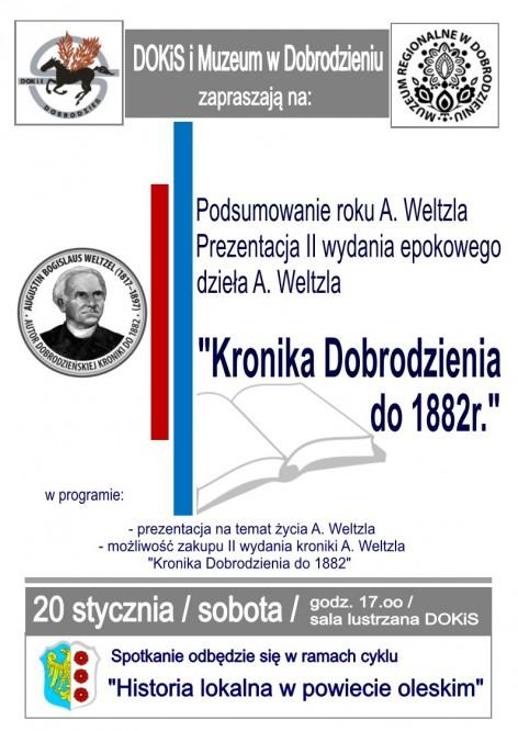 Podsumowanie-roku-Weltzla-e1515766495776.jpeg