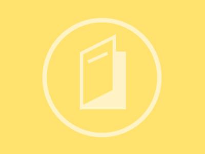 """Zapytanie ofertowe - Wykonanie materiałów informacyjno-promocyjnych: ulotki informacyjne, roll –up - w związku z realizacją Programu Priorytetowego """"Czyste Powietrze"""""""