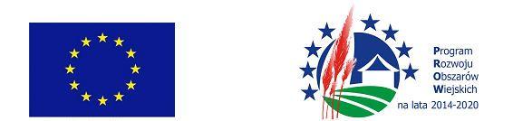 prow20142020 bez UE.jpeg