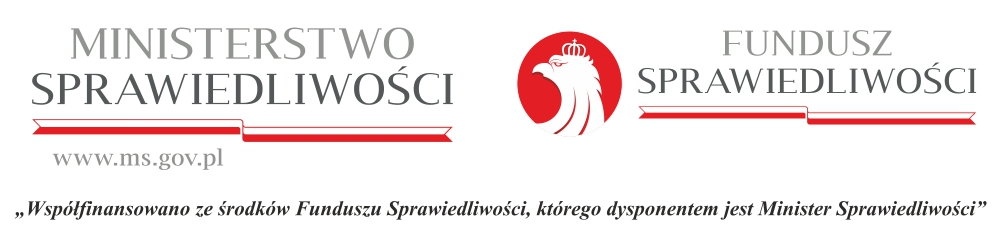 logo ministerstwa sprawiedliwości..png