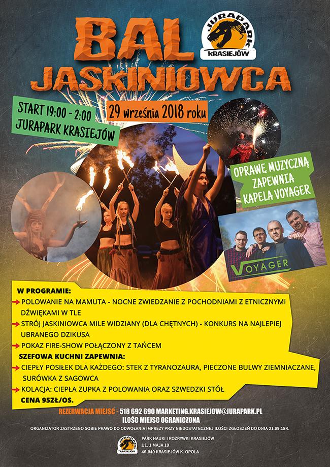BAL JASKINIOWCA.png