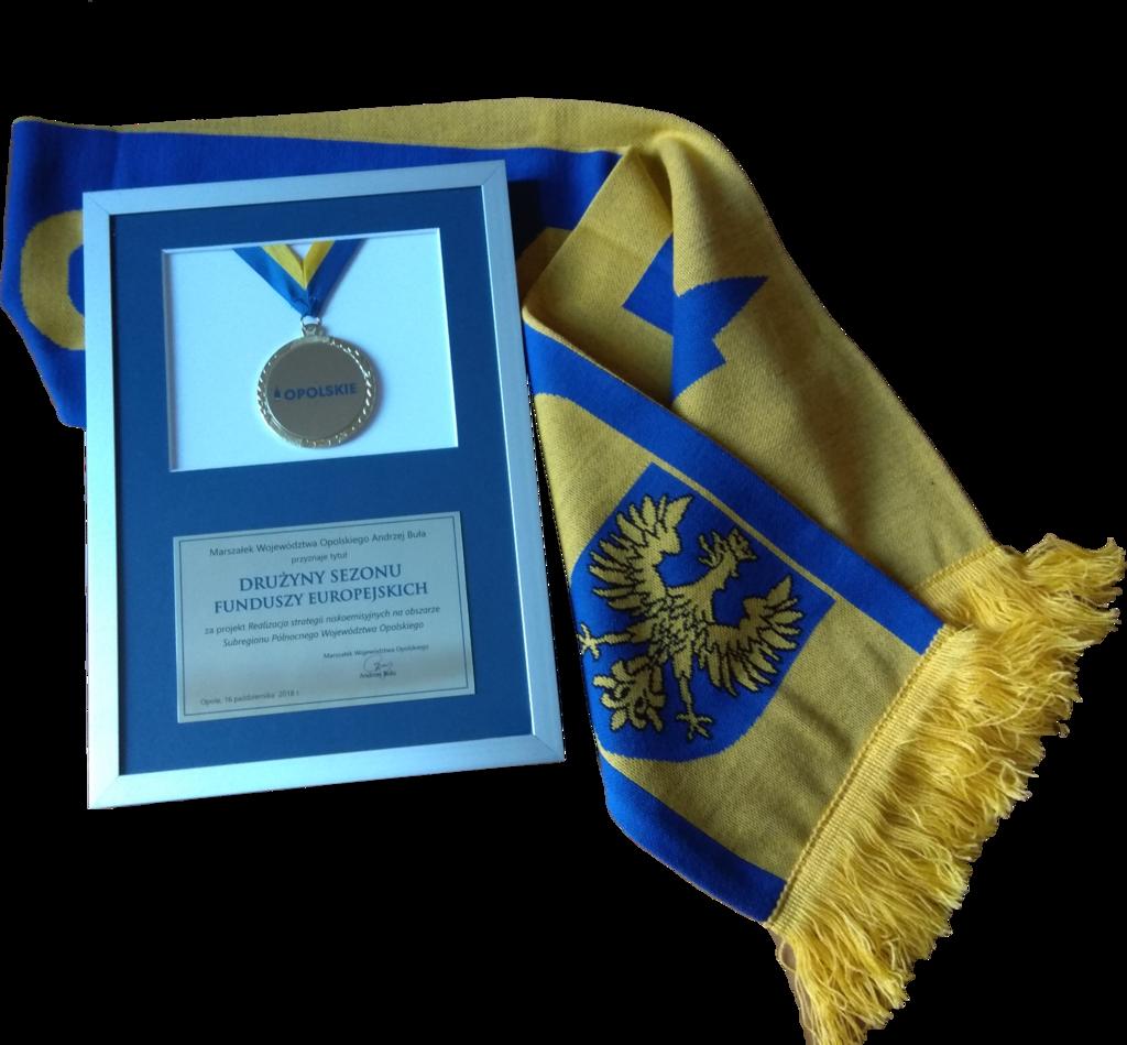Medal_1.png