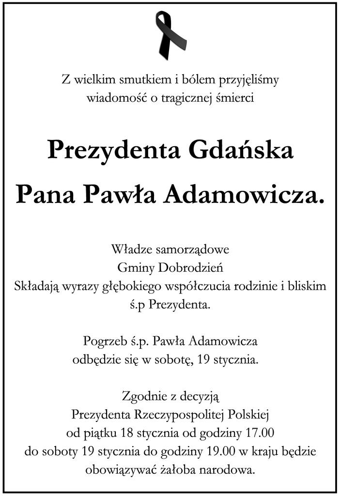 adamowicz-żałoba.jpeg