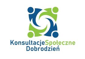 Logo Konsultacje w Dobrodzieniu.png