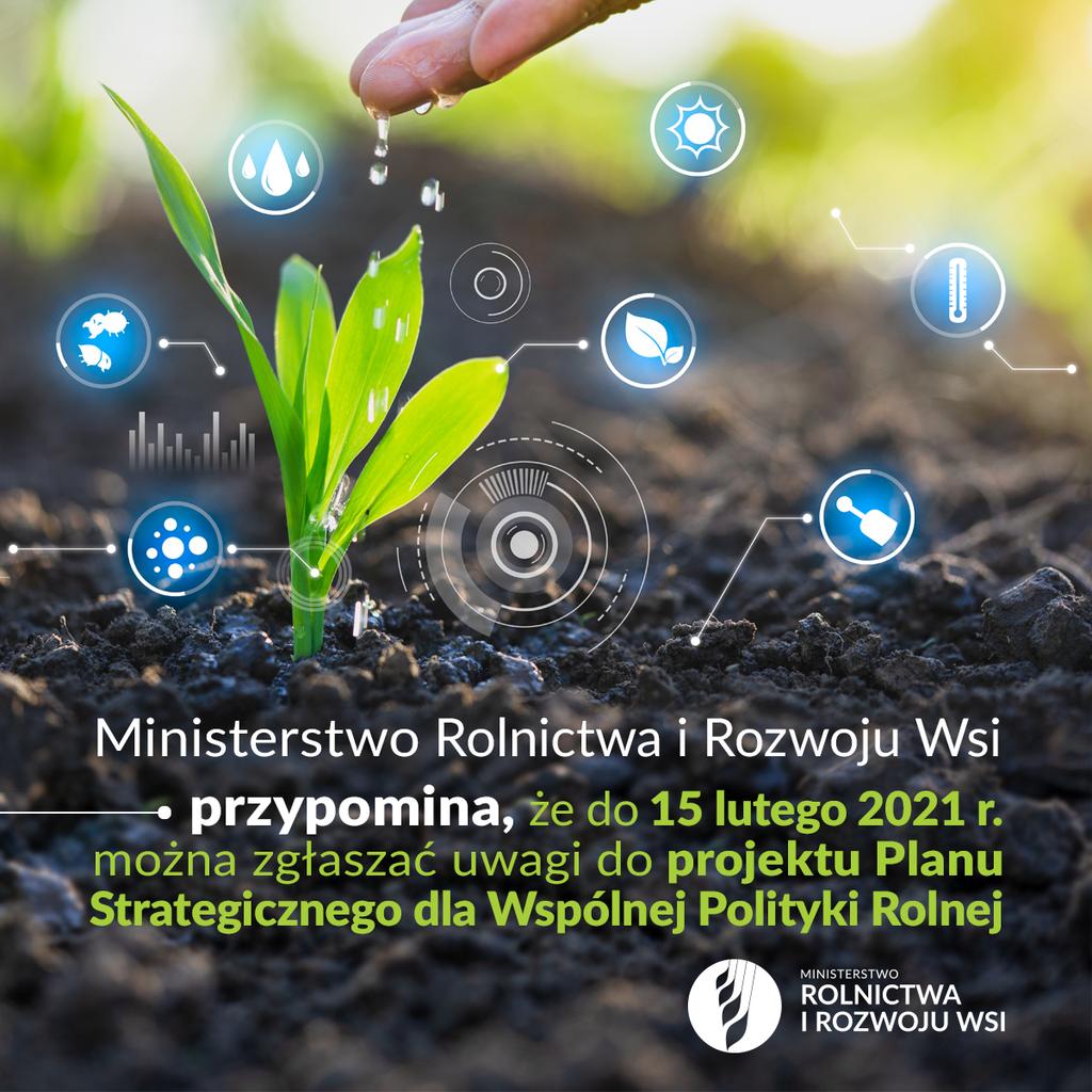 Wspólna polityka rolna po 2020 PRZYPOMNIENIE FB.jpeg