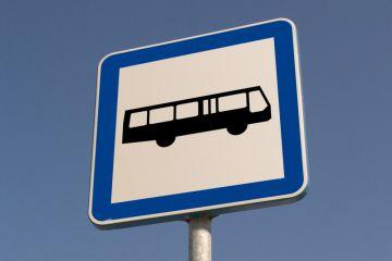 przystanek autobusowy  znak.jpeg
