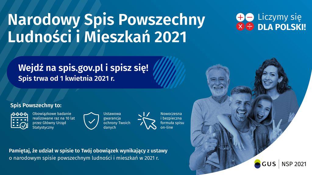 NSP2021fb.jpeg