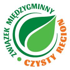 Nabór na stanowisko pracownika obsługi Punktu Selektywnej Zbiórki Odpadów Komunalnych w Dobrodzieniu