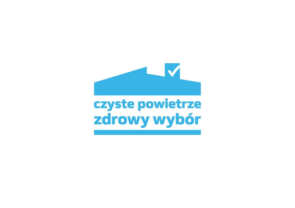 czyste_powietrze_logo_v12-02-1.png