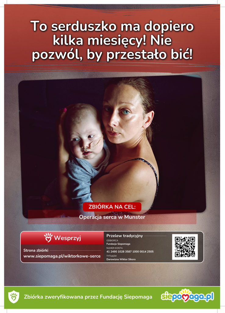 plakat Wiktorek S..png