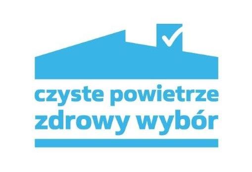 czyste_powietrze_logo_v12-02-1.jpeg