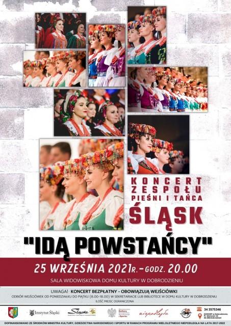 KONCERT-ZESPOŁU-ŚLĄSK-DOBRODZIEŃ-453x640.jpeg