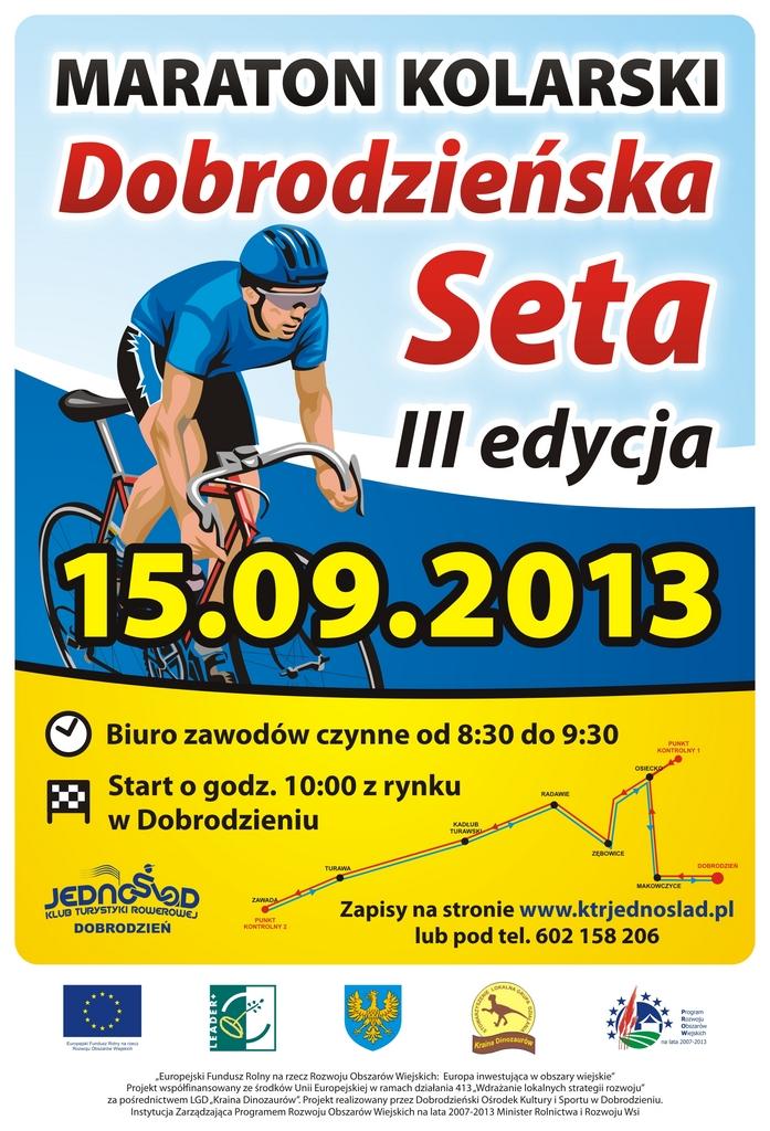 Dobrodzieńska Seta 2013.jpeg