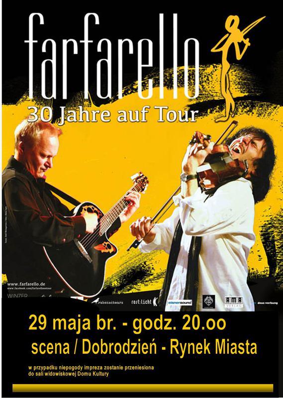 farfarello-koncert-dobrodzień.jpeg