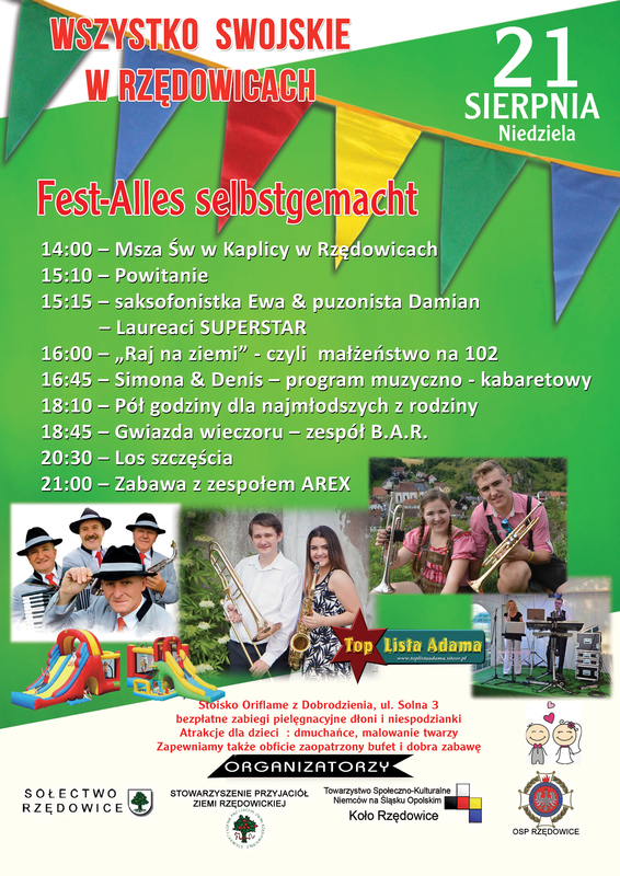 plakat festyn Rzędowice 2016 .jpeg