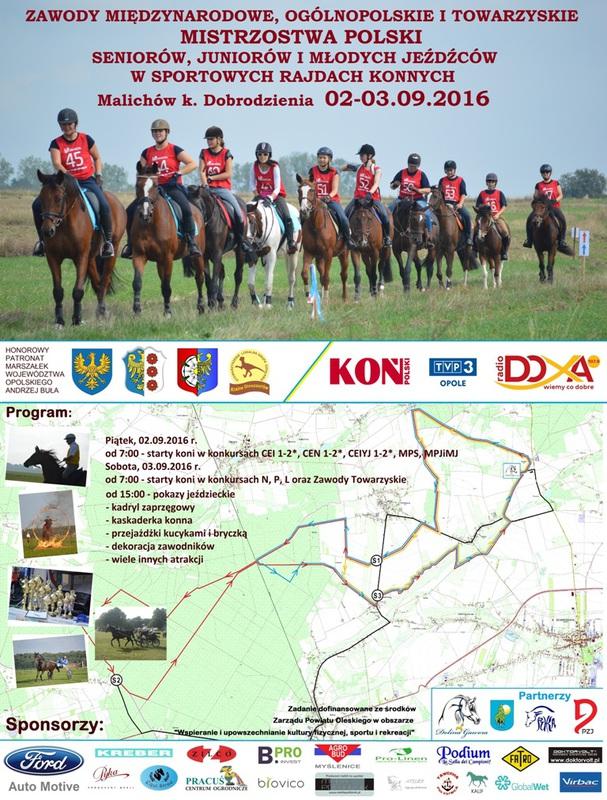 Plakat Mistrzostwa Polski Konne.jpeg