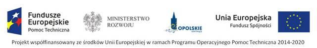 logo POPT opolskie.jpeg