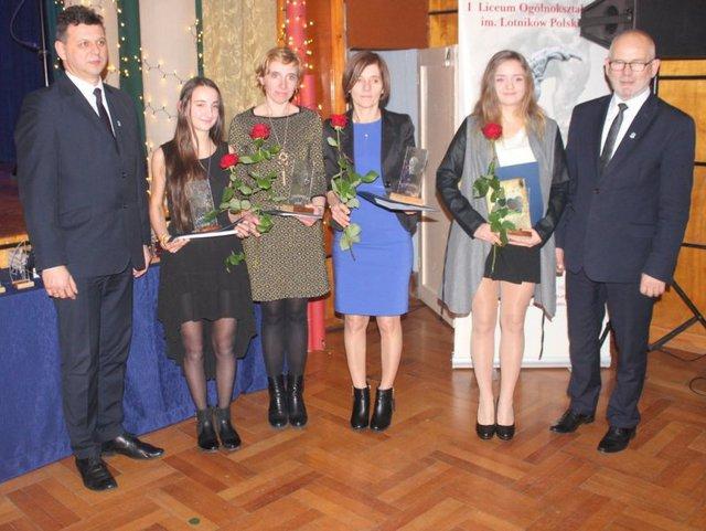 Róże Powiatu 2016 034.jpeg