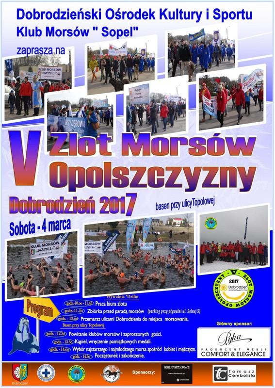 V-zlot-morsów-dokis-e1486994656433.jpeg