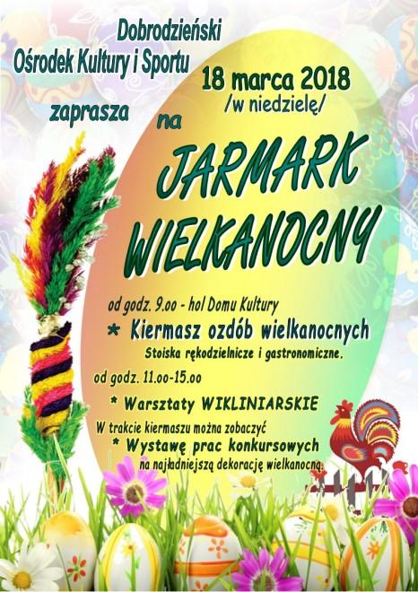 Kiermasz-Wielkanocny-Dom-Kultury-w-Dobrodzień-e1521023587374.jpeg