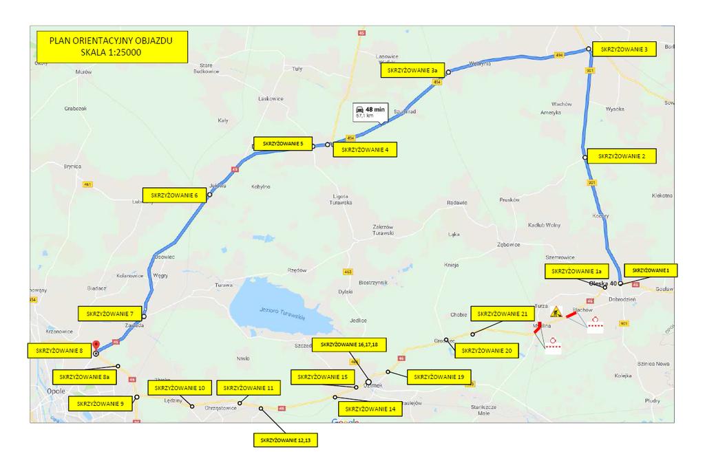 plan objazdu 1.png