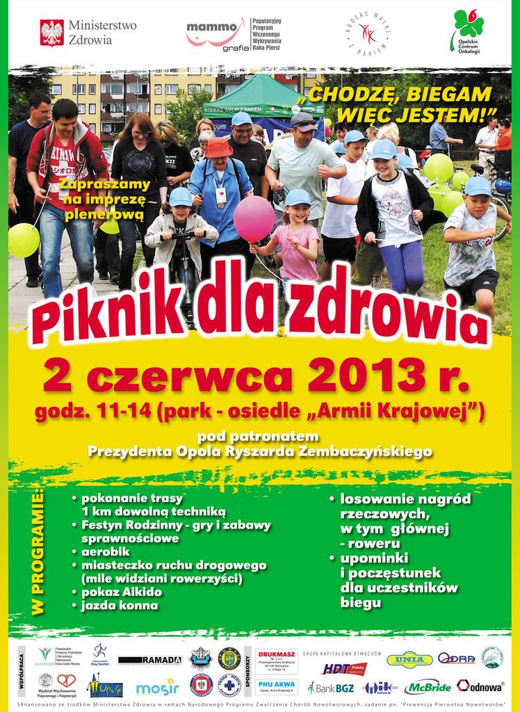 Plakat Piknik_2013.jpeg
