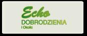 Echo Dobrodzienia