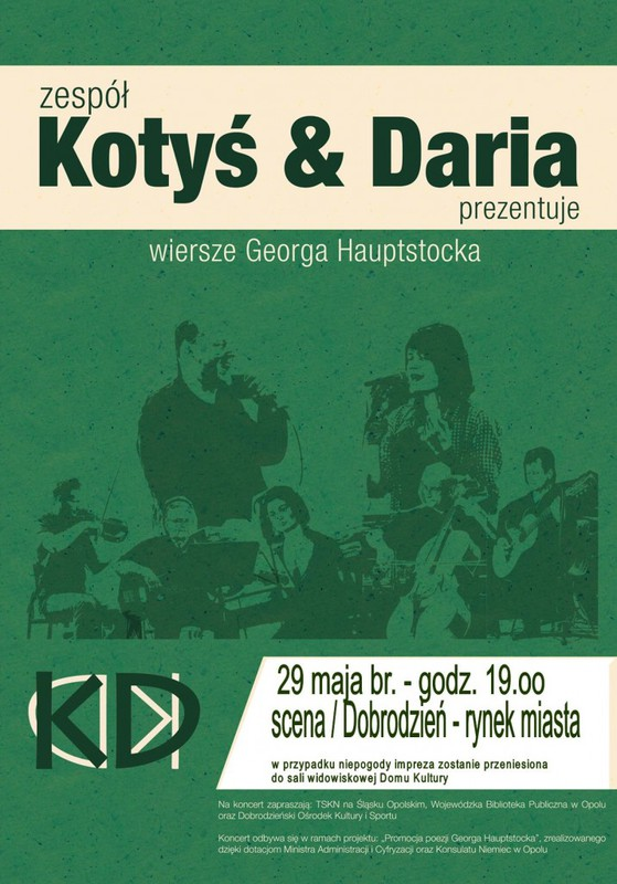 Kotyś- Daria -koncert.jpeg