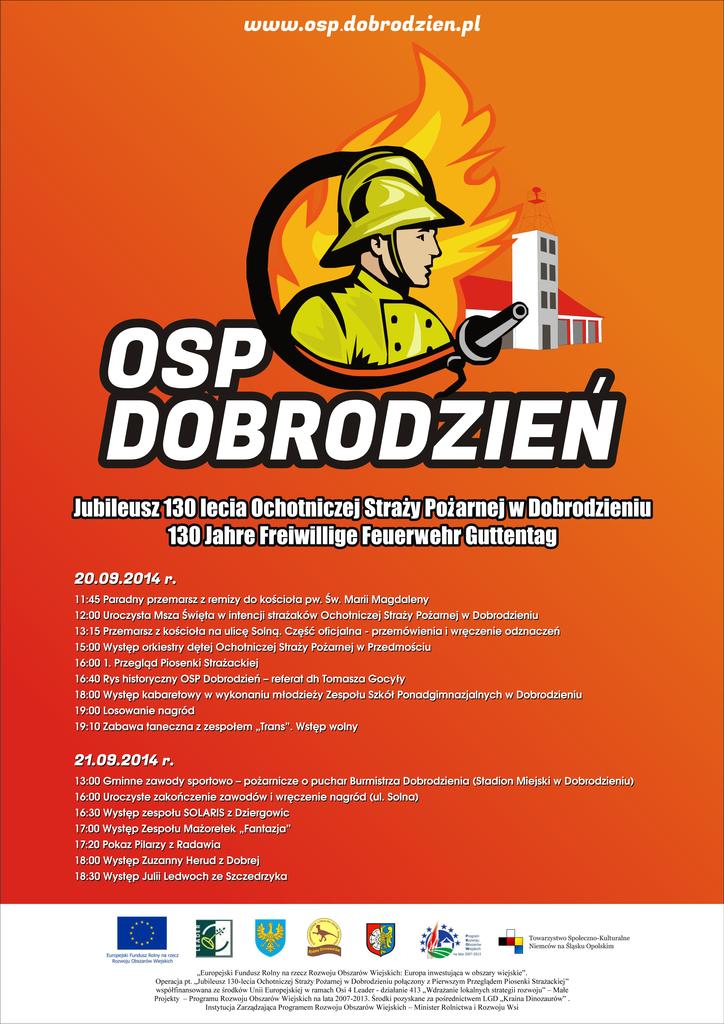 Jubileusz 130 lat OSP.jpeg
