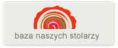 http://dobrodzien.pl/272/baza-stolarzy.html