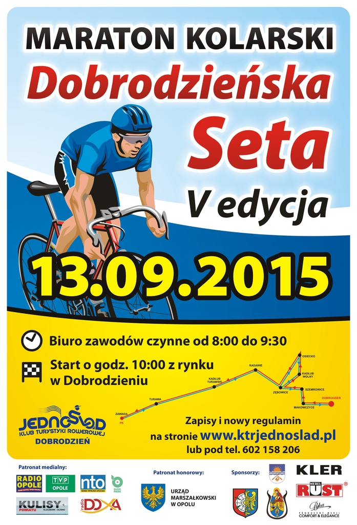 Maraton 2015 - plakat.jpeg