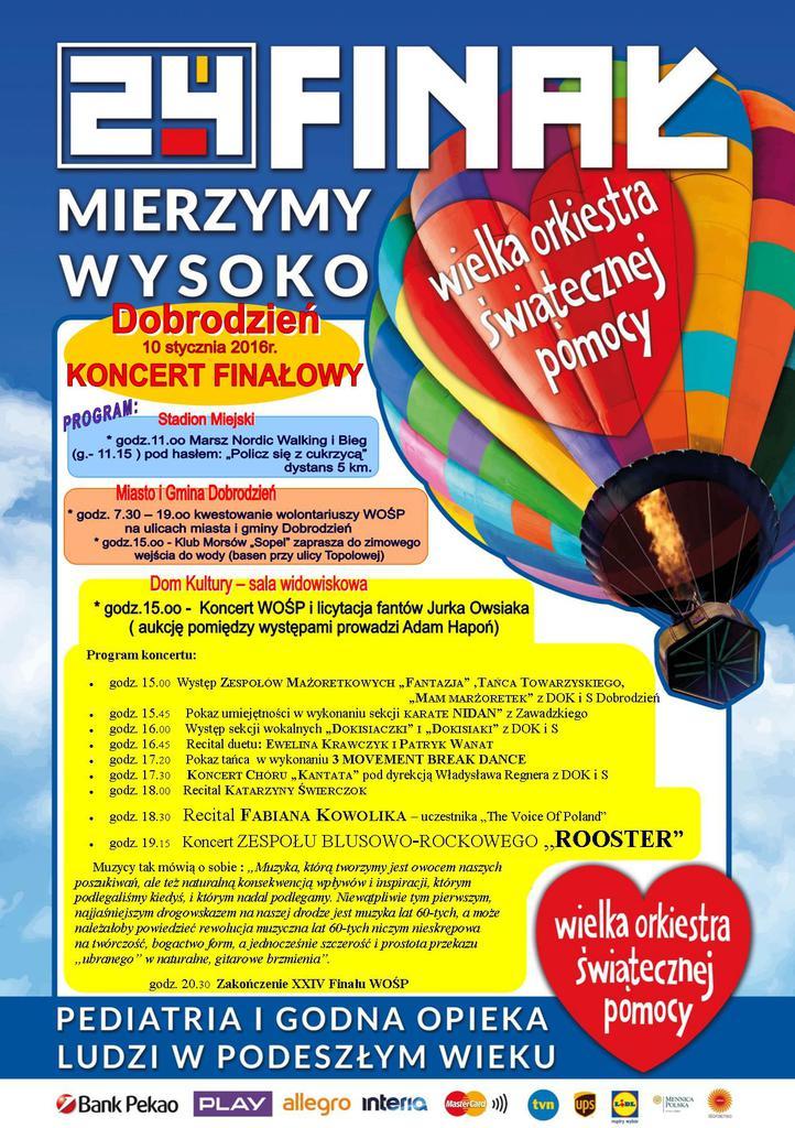 Koncert-WOŚP-2016-Dobrodzień.jpeg