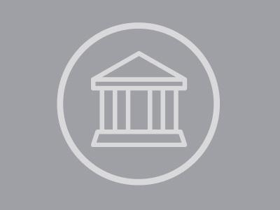 Posiedzenie Komisji Rewizyjnej