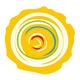 Dobrodzien logo2.jpeg