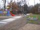 Galeria Zagosp. Parku Jordanowskiego