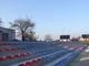 stadion1.jpeg