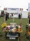 Galeria Dożynki 2012