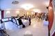 Galeria ZLOTE GODY 2012