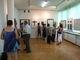 Galeria Żródło 2013