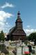 kościół św.Walentego.jpeg