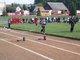 Galeria zawody powiatowe osp 2015