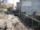 Galeria opolska kanalizacja